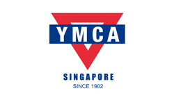 ymcafeature