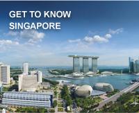 Know Singapore