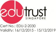 edutrust-mark-161215-151219