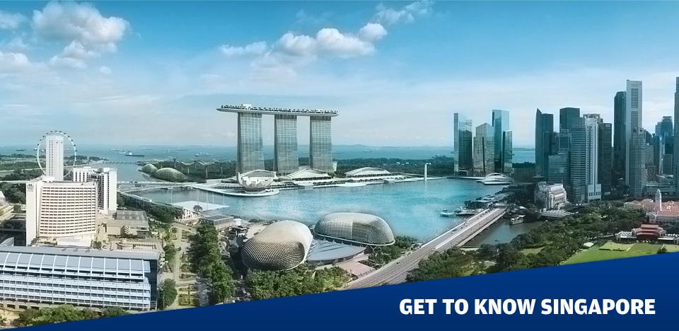 关于新加坡
